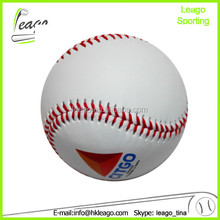 youth training baseball set with cheapest price, portable package for baseball set