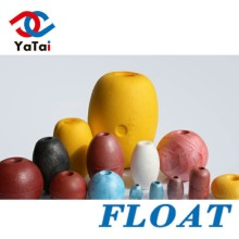 YaTai EVA Fishing Net Float