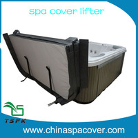 ASTM F 1346-91 the best top lifter