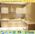 cebu philippines furniture modular kitchen cabinet of guangzhou furniture market