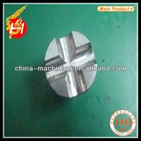China high quality stainless steel welded pipe