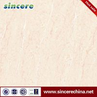 Foshan ceramic floor tile distributors