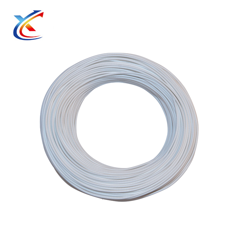 China Alloy Cable Wire, China Alloy Cable Wire Manufacturers and ...
