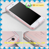 New products phone accessories mobile TPU case replacement for iphone 7 case