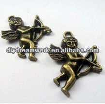 wholesale buddha charms