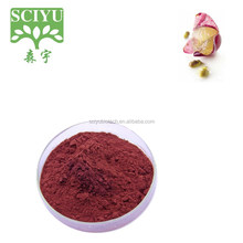 Grape skin extract / Vitis vinifera / resveratrol
