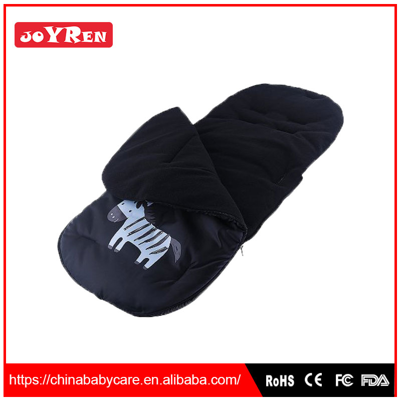 Hight Quality Durable Cotton Infant Sleeping Bag