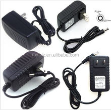 AC 100-240V Adapter DC 5V 3A Switching Power Supply 3000mA 15W AU plug DC 5.5mm
