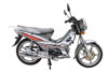 Cheap Hot Sale Chinese Cheap 110CC Cub Motorcycle for sale