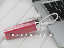 2013 popular gift items,very cheap gift items,