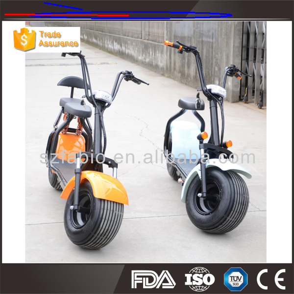 24'' 26'' 28'' inch 48cc 49cc 50cc 60cc 66cc f80 80 cc 2 stroke bike gasoline motor 80cc motorized bicycle kit gas engine
