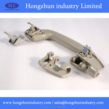 Shenzhen Concrete Toy Concrete injection Mold Maker