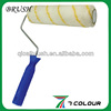 wall texture roller,paint roller cover,polyamide roller brush