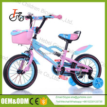 Chinese hot-selling safety good price ce standerd cheap used kids bike / children bike