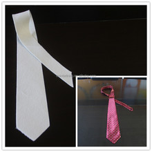 100% wool necktie interlining for ties