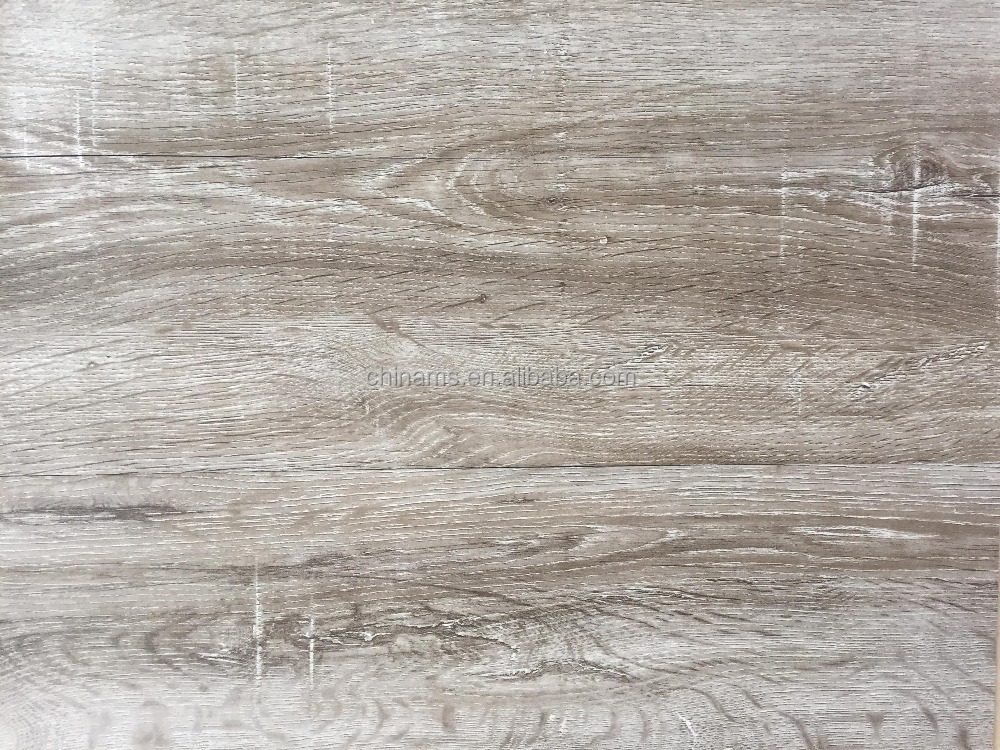 easy maintance wood composite plastic flooring