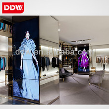 Led Display Product Samsung video wall Samsung Ud 46