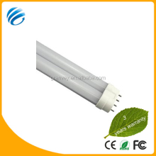 2g11 led pl light tube 22w smd 2835 2g11 led tube light