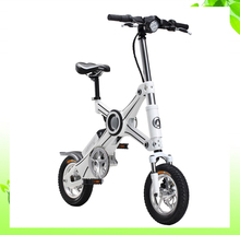 askmy x3 Rechargeable Battery Powered Smart Standing Micro Folding Electro E Scooter