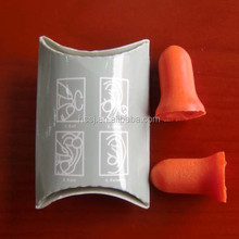 New design radio ear plugs with great price