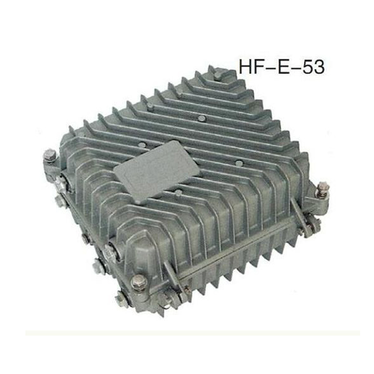 Great quality eco-friendly 20-60HRC mobile phone shell die casting mould