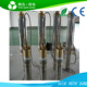China Hot Selling 6LPM 12V DC Deep Well Submersible Solar Water Pump