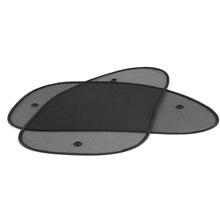 Stock Foldable Custom Design Car Sunshade