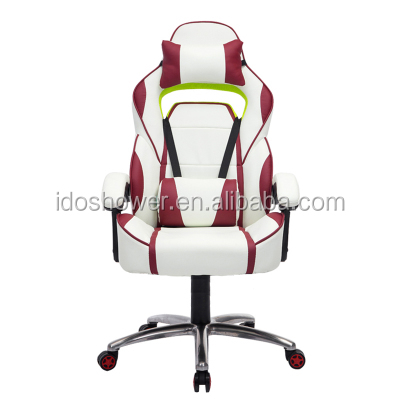 Doshower Wholesale best gaming chair youtube Luxury Chair