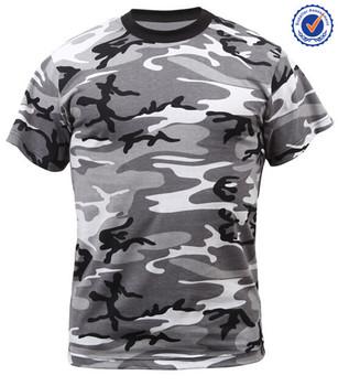 Custom blue camo t shirt buy blue camo t shirt blue camo for Custom t shirts camouflage