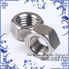 2017 UKING Factory Stainless Steel 304