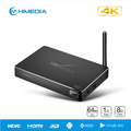 Latest RK3368 Octa Core 4K 1G 8G Google Android 5.1 Smart TV Box
