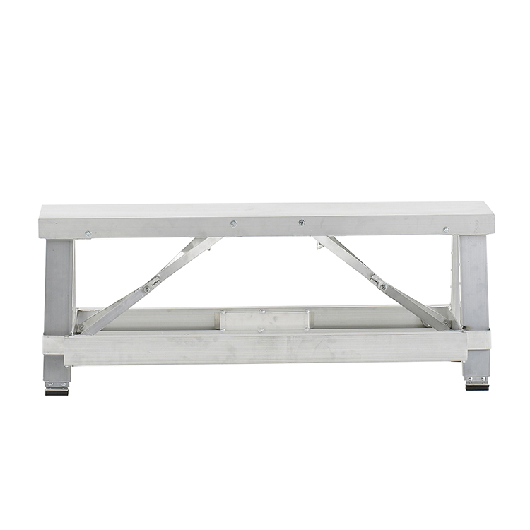 6120 Drywall Bench