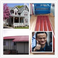 Corrugated Roofing Sheet Discount Corrugated Roof