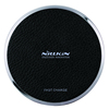 Nillkin Magic Disk III fast wireless charger with Qi wireless charging