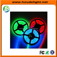 IP65 flexible 3528/5050 rgb strip led ring light