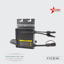 Wholesale 2017 solar enphase power one microinverters solaredge micro tech inverter