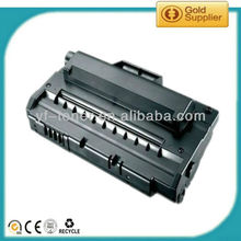 113R00667 for Phaser 3130 3120 3115 3121 3116 toner cartridge