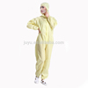 Professional Supplier ESD Cleanroom Apparels Anti