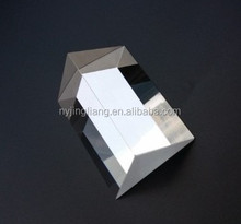 45degree right angle prism for sale