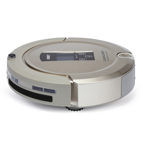 Hottest multifunctional vacuum cleaner robot for lidl