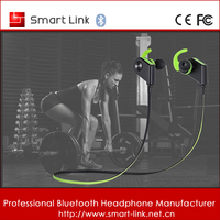 Smart device 2016 wireless headset for mobile bluetooth headphone