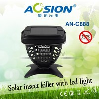 used outdoor co2 mosquito killer