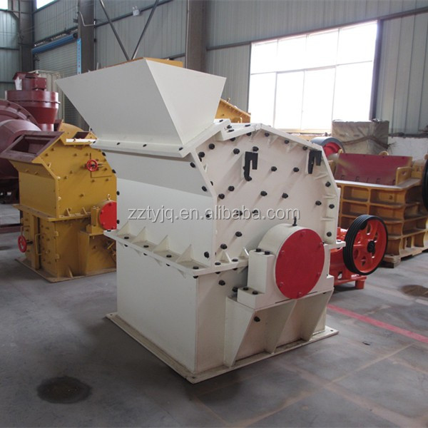 China great performance Industries Material PXJ Super-fineness Energy-Saving crusher