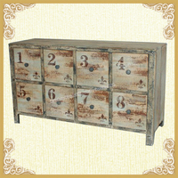 Cabinet promotion cabinet drawers sale