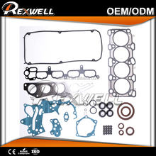 Engine Full Gasket kit MD979394 FOR MITSUBISHI 4G69