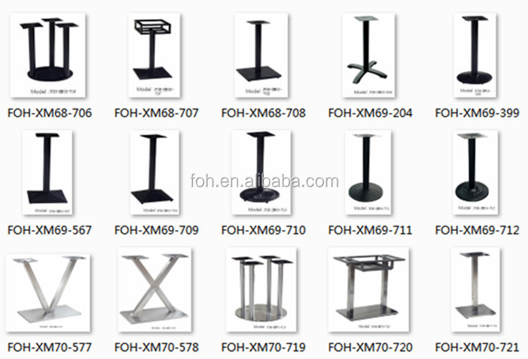 Marvelous Restaurant Tables And Chairs Philippines Wholesale Furniture(FOH BCA14)