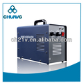 newest 2g/3g/5g/6g ceramic adjustable ozone machine for air fresher