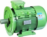 IEC Y2 series aluminum waterproof three phase induction motor