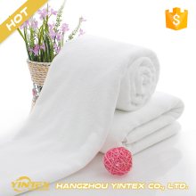 High quality hotel product china top supplier cheap wholesale soft bath cotton terry hotel towel