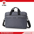 Best sale suit cloth high quality nylon best quality indonesia laptop bag for